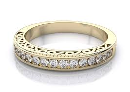 wedding ring japan wedding rings gold wedding rings for women formidable gold