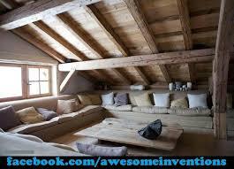 attic makeover attic makeovers pinterest attic attic ideas