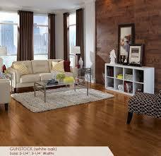 ps2104 gunstock somerset hardwood flooring quality hardwood