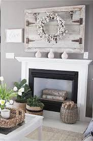 www home decorating ideas charming diy home decorating ideas and pictures