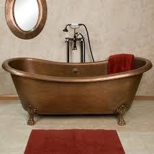 4 Foot Bathtub Shower 107 Best Bath Tubs Images On Pinterest Bath Tubs Bath And
