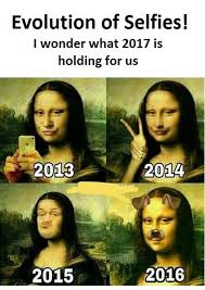 Selfie Meme - evolution of selfies funny pictures quotes memes funny images