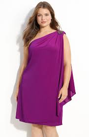plus size bridesmaid dresses plus size bridesmaid dresses the budget fashionista