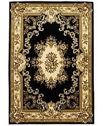 black rugs macy u0027s