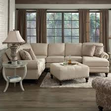 sofa coffee table corner couch living room tables leather