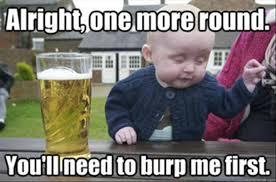 Toddler Meme - the best of drunk baby meme 37 pics