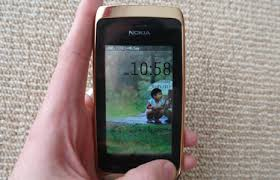 windows 10 themes for nokia asha 210 change the look of your nokia asha with the latest themes