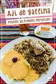 cuisine guyanaise cuisine guyanaise luxe les 79 meilleures images du tableau