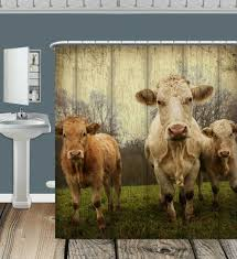 Shower Curtains Rustic Cool Shower Curtains Rustic And Best 20 Rustic Shower Curtains