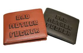 best and cute wallets for teen in 2016 best wallets 2017