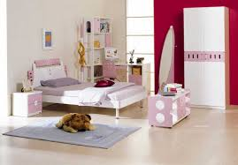 white kids bedroom set heyleen kids bedroom kids bedroom sets