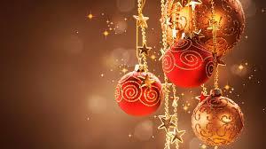 christmas balls christmas balls 6998574