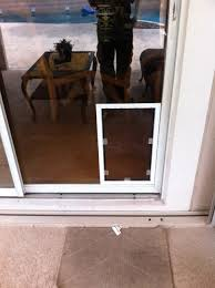 How To Measure Laminate Flooring Dog Door For Sliding Glass Door Allstateloghomes Com