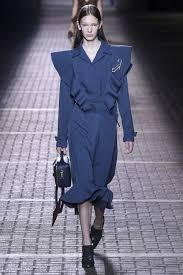 mulberry spring 2017 ready to wear collection vogue