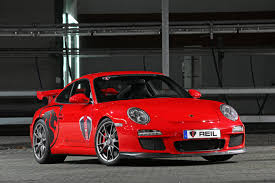 porsche 911 gt3 modified reil performance porsche 911 gt3