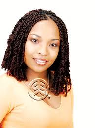 human hair using twists mona remi 100 human hair twist kinky braid 20
