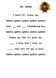 i almost forgot thanksgiving eh grade onederful