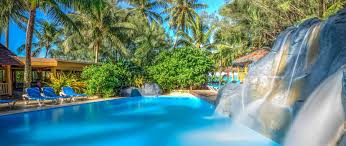 the rarotongan beach resort u0026 spa rarotonga cook islands