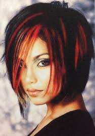 interior layers haircut images about haircuts on pinterest shag hairstyles with bangs and