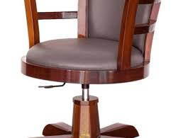 chaise de bureau en bois chaise de bureau en bois armoire de jardin en boisbureau bois