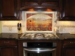 Tiles For Backsplash Kitchen Kitchen Tile Backsplash Design Ideas Home Design Ideas
