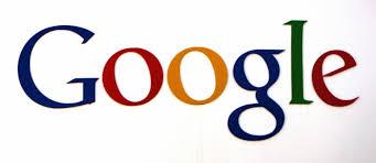 Google Spreadsheet Widget Google Docs Can Automatically Generate Qr Codes