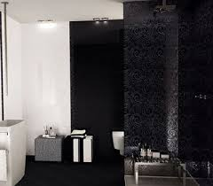 feature tiles bathroom ideas black and white bathroom ideas 2 jpg