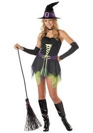 Trojan Halloween Costume Slutoween