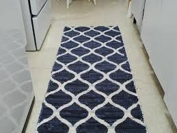Indoor Outdoor Rugs 4x6 Kitchen 30 Indoor Outdoor Rugs 8x10 Target Rugs 4x6 Target