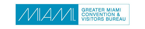 the miami convention bvisitors bureau partners with tom joyner