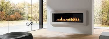 Contemporary Gas Fireplace Insert by Modern Electric Fireplace Inserts Fireplace Ideas