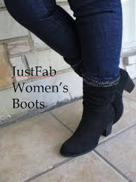 justfab s boots justfab review