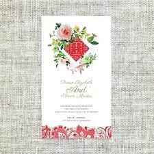 wedding invitation cards online template editable wedding