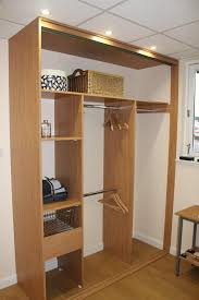 easylovely diy fitted wardrobes sliding doors d78 in wonderful