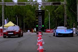 bmw vs audi race bmw m6 vs lamborghini huracan vs audi r8 drag race