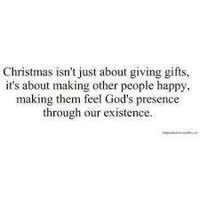 Christmas Memes Tumblr - sad christmas quotes tumblr all ideas about christmas and happy