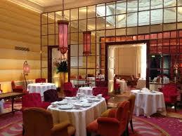 europe u0027s 10 most expensive restaurants glamorous luxury passion