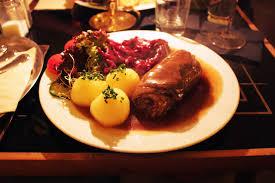 deutsche küche kurhaus kursakow deutsche küche 2 iheartberlin de