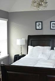 most popular bedroom paint colors gray paint colors interior trends with awesome most popular master