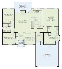 New Home Plans 69 Best House Plans Images On Pinterest Home Plans House Floor