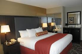 Comfort Inn Ontario Ca Comfort Inn Burlington 2017 Room Prices Deals U0026 Reviews Expedia