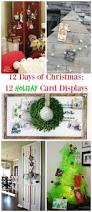 1072 best christmas decorating ideas images on pinterest merry