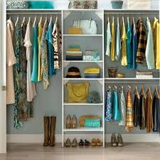 Wall Closet System Dimensions Organizer Systems Bedroom Design U by Wall Mounted Closet Systems You U0027ll Love Wayfair