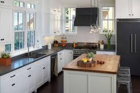 kitchen new kitchen designs country kitchen islands round wood