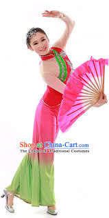 discount costumes fan costume wholesale clothing discount