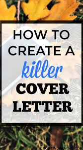 Do You Need A Cover Letter For Your Resume 294 Best Images About Career And Work On Pinterest Interview
