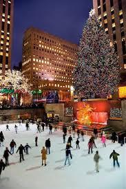 33 beautiful photos of christmas in new york city usa u2013 christmas