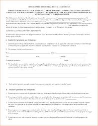 Free Printable Rent Receipt Template 5 Free Printable Lease Agreement Forms Printable Receipt