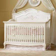 Best Convertable Cribs 26 Best Convertible Cribs Images On Pinterest Convertible Crib