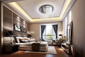 What Temperature Light For Living Room Knowledge Sharing Of Purchase Light Fixtures